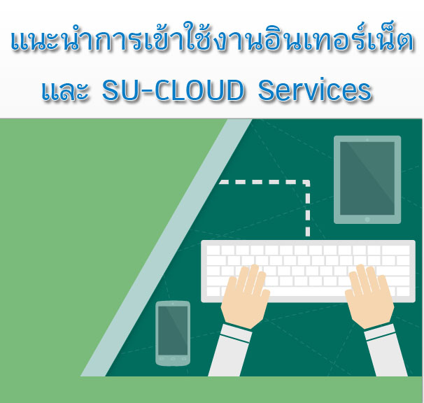 cloud services copy